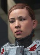 Sarah Palmer02