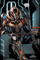 Ur-Didact alive.PNG