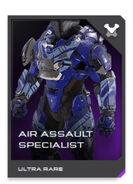Air-Assault-Specialist-A