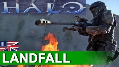 DerPete/Neil Blomkamp hat immer noch Interesse an Halo