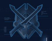 Halo 2 3