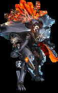 KnightBattlewagon Final