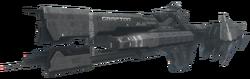 1000px-HR UNSCFrigate Grafton