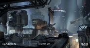 Empire concepto 2