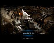 Halo3 panoramaB 006-1-