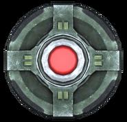 HaloReach-Landmine