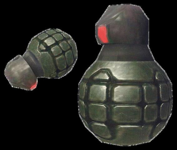 File:M9HEDPFragGrenade-scantransparent.png