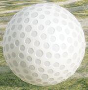 Pelota de Golf H4