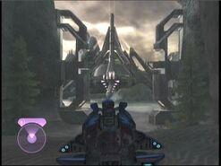 Wraith H2game