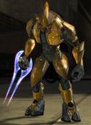 Zealot elite 1