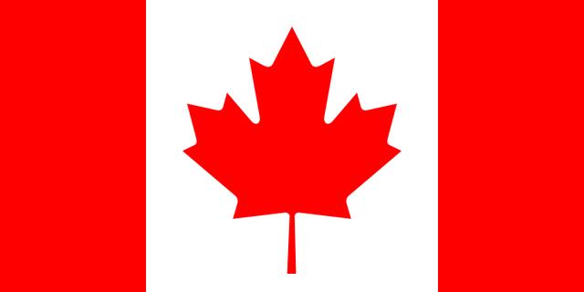 ファイル:Canada.png