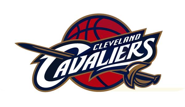 File:Cleveland Cavs logo.png