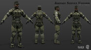 H2A CinematicRender SGTJohnson-4View