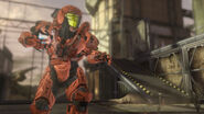 Halo-4-Champions-Bundle-Screenshot-Ricochet-Standing-Tall