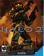 Halo 2 Button