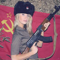 Lil URSS