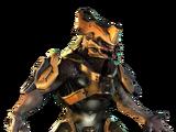 Elite General Slayer (Halo 4 Commendation)