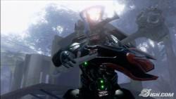 250px-Halo-3-Brute