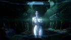 Cortana halo4start