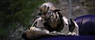 H2A - Rtas in Wraith
