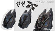Halo-3-odst-20081227113959862 640w