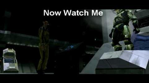 Halo - Headless Master Chief Glitch - WALKTHROUGH