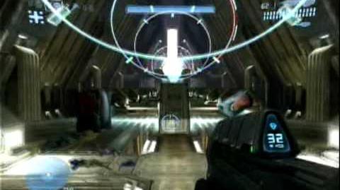 Halo 3 - Craneos de Plata (Ubicacion y Explicacion)