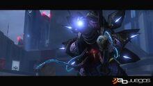 Halo 3 recon-927546
