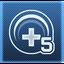 Halo 4 Erfolg Hallooo Schwester!