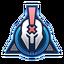 Halo 4 Orden Gewinnerschuss!