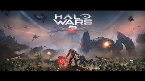 Halo Wars 2 Atriox Trailer-0