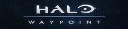 Waypoint banner 2012