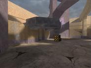 Cimientos7