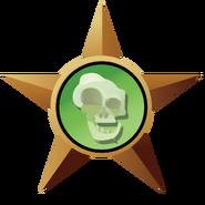 H3 Medal HellsJanitor