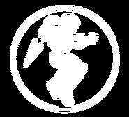 H4-Jetpack-HUD-Icon