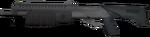 Halo2-M90-Shotgun
