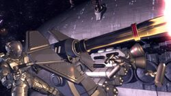 M41ELAAGat