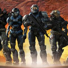 Immagine di presentazione all'E3 2010