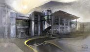 ODST Kikowani concept 8