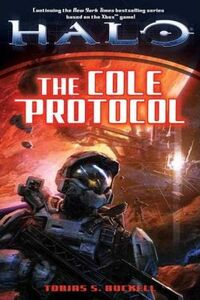 The Cole Protocol