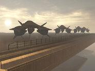 640px-Longshore F-99s