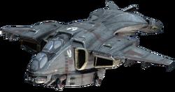 D79H TC Pelican