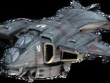 D79 - TC Pelican