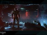 Lone Wolf (Halo Wars 2 achievement)