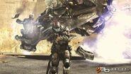 Halo 3 recon-927572