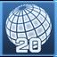 Halo 4 Erfolg Stammgast auf dem Kampfdeck