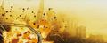 Halo Legends - Origins II - Insurrection3.png