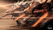 Halo Spartan Strike Prometeos 2