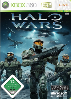 20090423 halo-wars-cover-usk-12