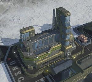 Armory-2